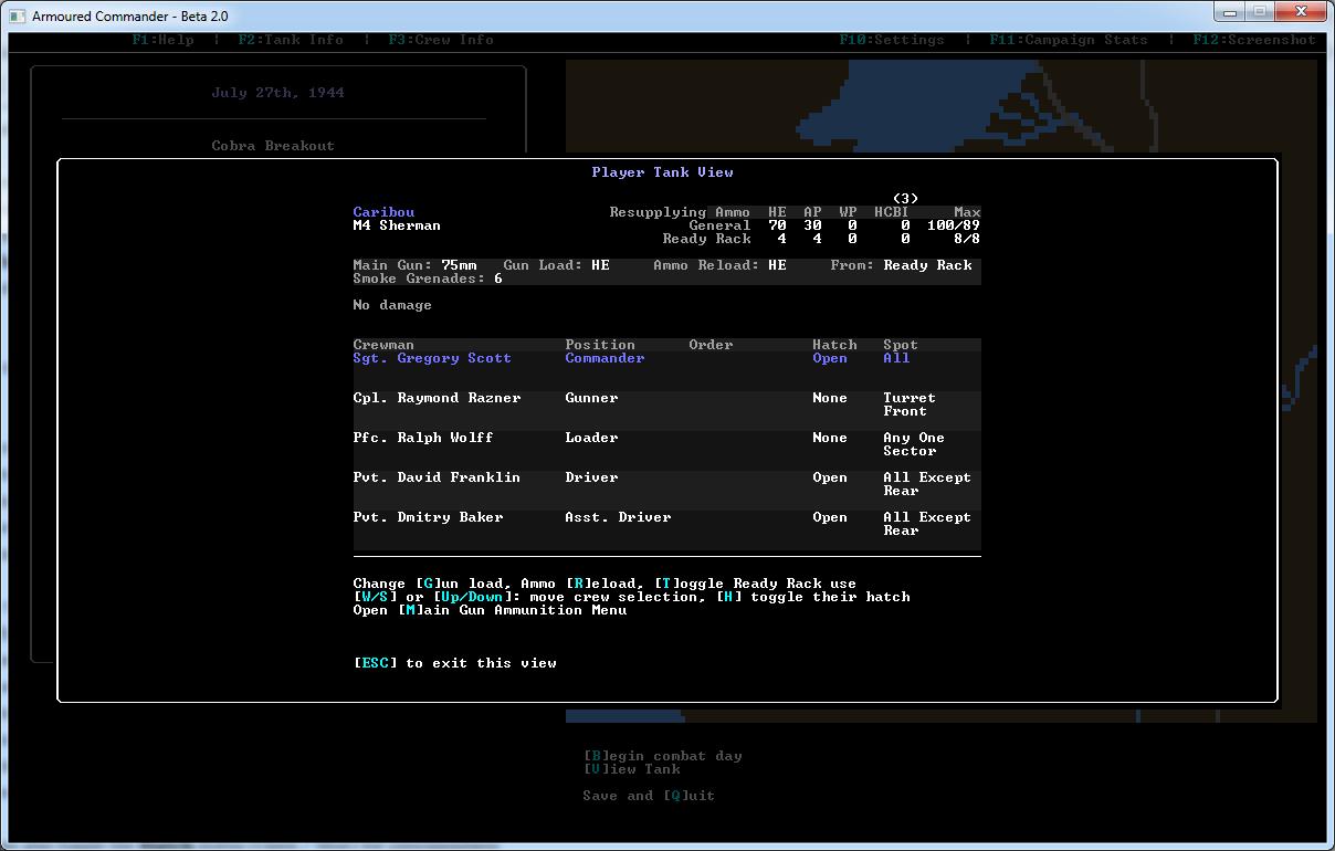 armcom_player_tank_view_beta2