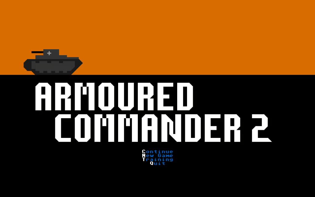 ArmCom2_title2