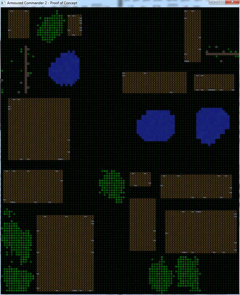 bsp_terrain